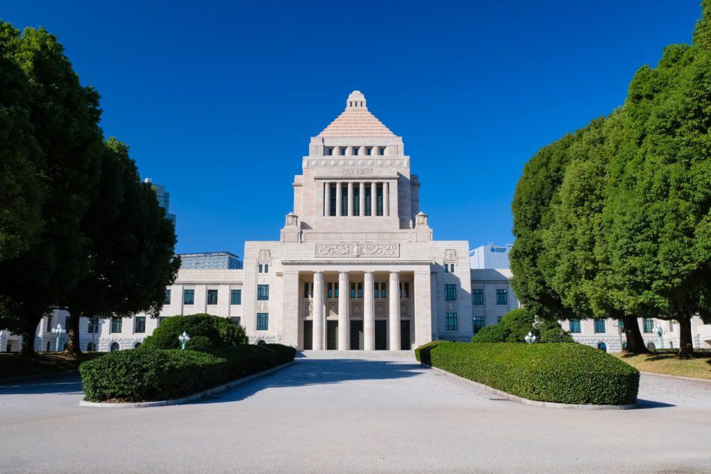 相続税に強い税理士なら、長野県松本市の小沢税務会計事務所